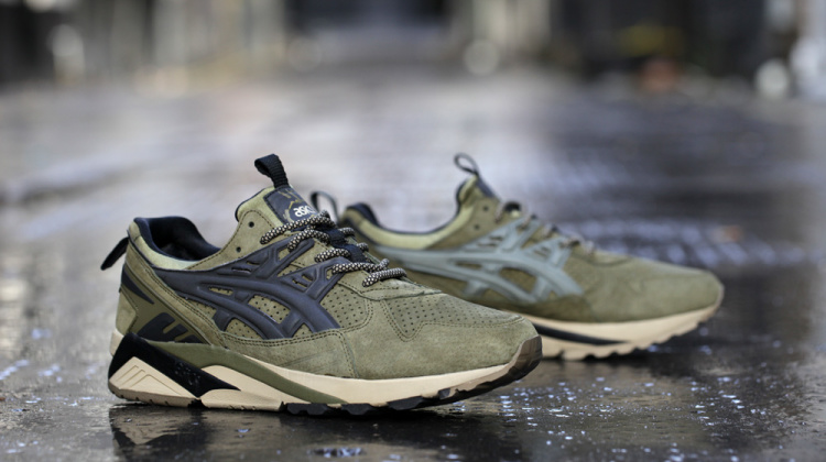 FP-Asics-Gel-Kayano-10