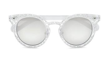 liu-jo eyewear