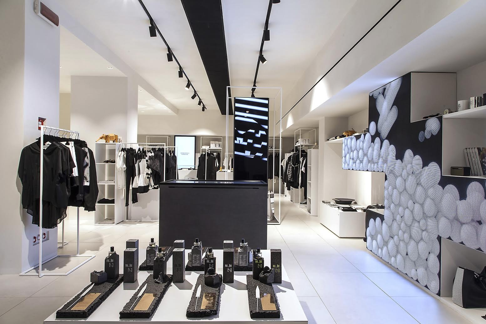 M-Collective-Store-Milano-3.jpg~original