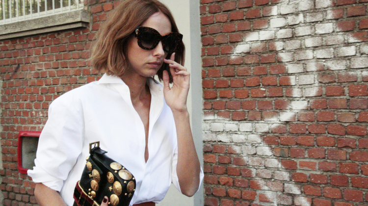 mfw  street style - whynot mag - candela novembre