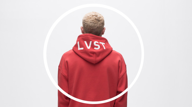 lvst_clothing-Whynotmag