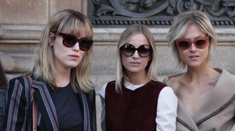 street style milan fashion week - whynotmag - linda tol