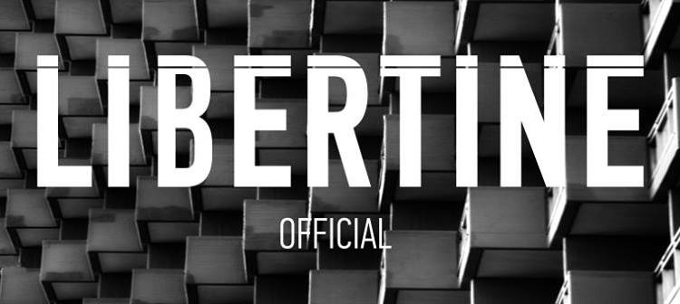 libertine clothing