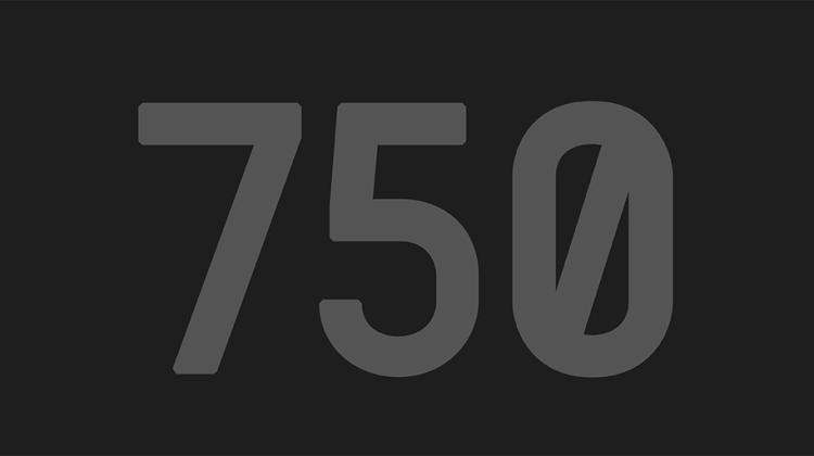 yeezy boost 750