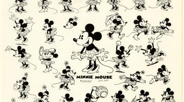 minnie4-whynotmag