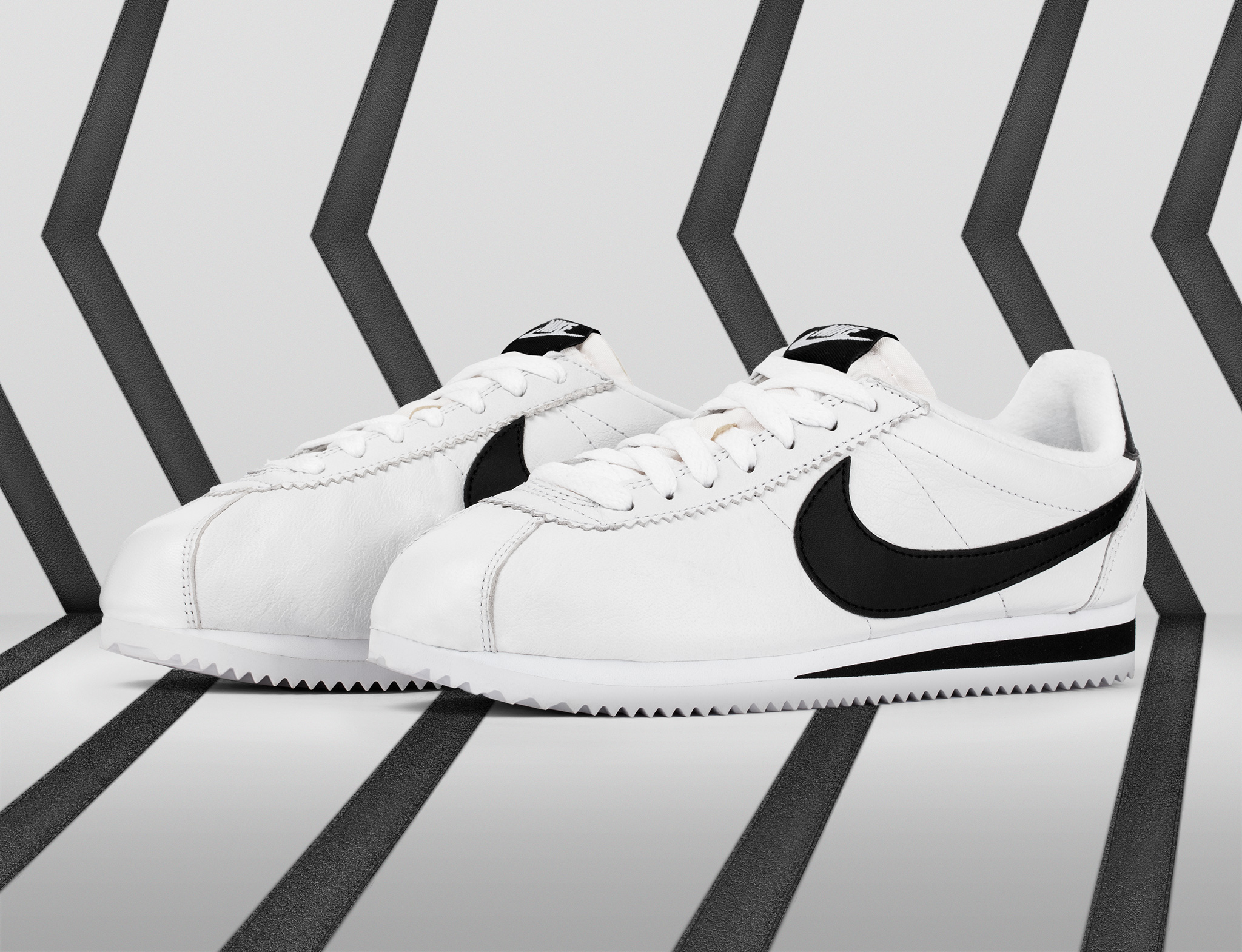 sports shoes be04a 1f9ab nike cortez aw lab