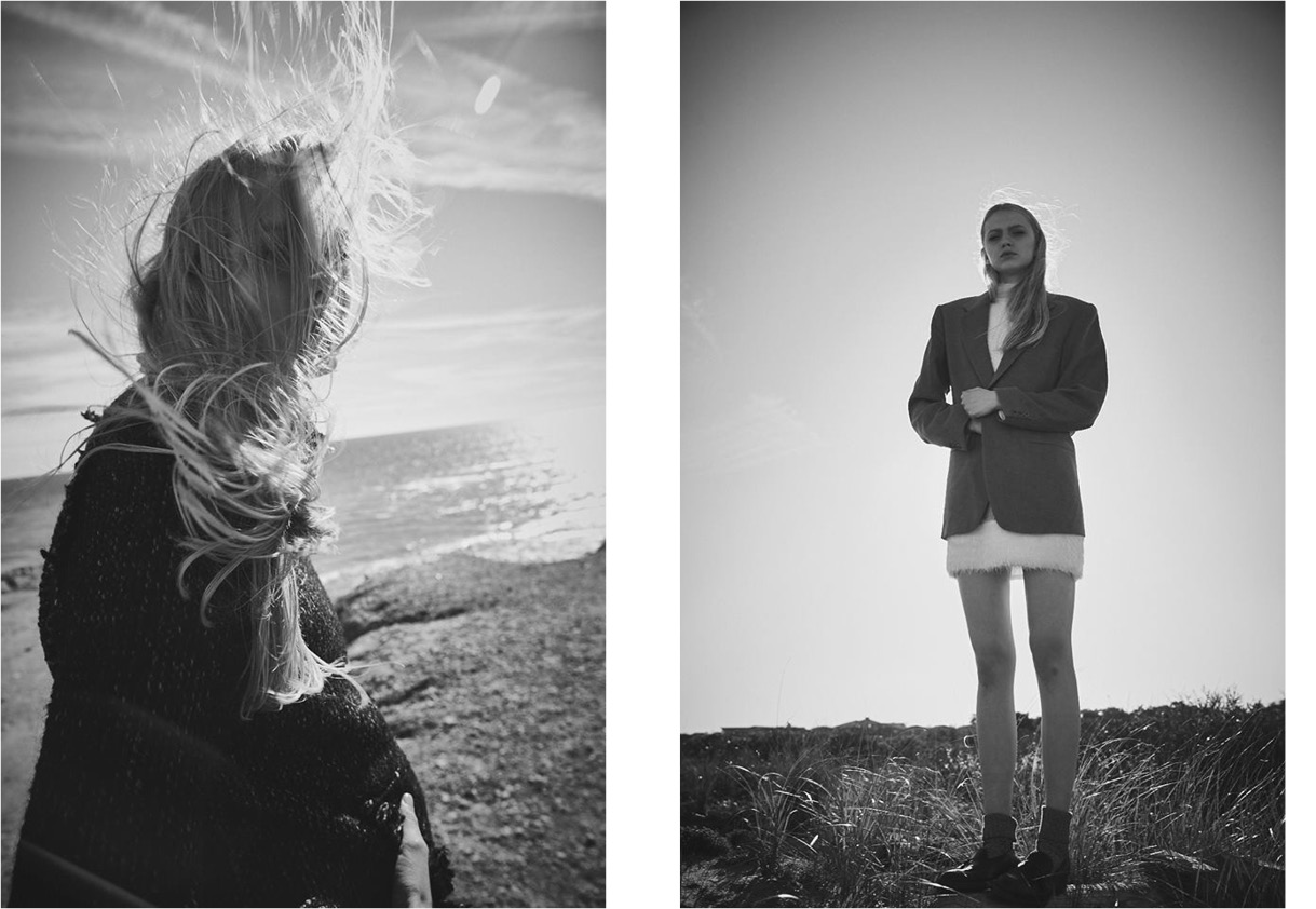 EDITORIAL13_paolotesta_whynot