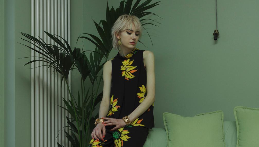 fashion editorial 15 - whynot mag