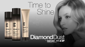 labelm-diamond-dust-1806