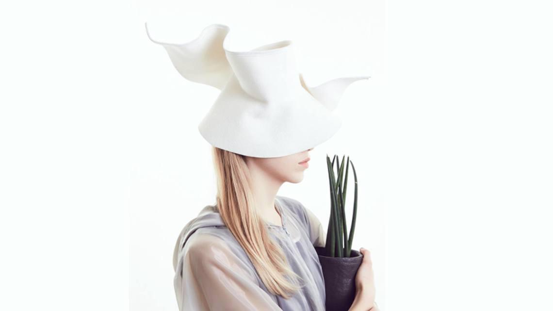 fashion editorial whynot mag