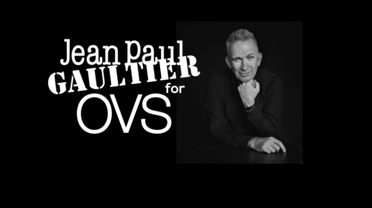 Jean-Paul-Gaultier-per-OVS - whynot mag