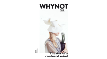 whynot mag 2