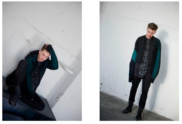 fashion editorial 19 - WhyNot Mag