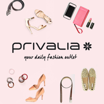 privalia_watch_accessori