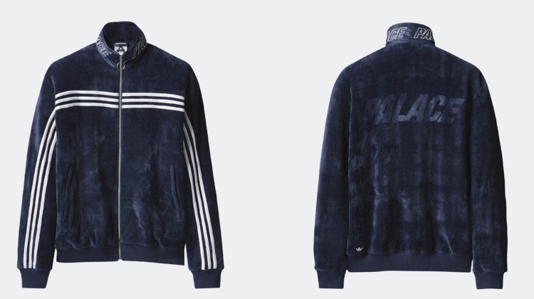 adidas originals by palace