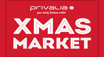 privalia-xmas-market