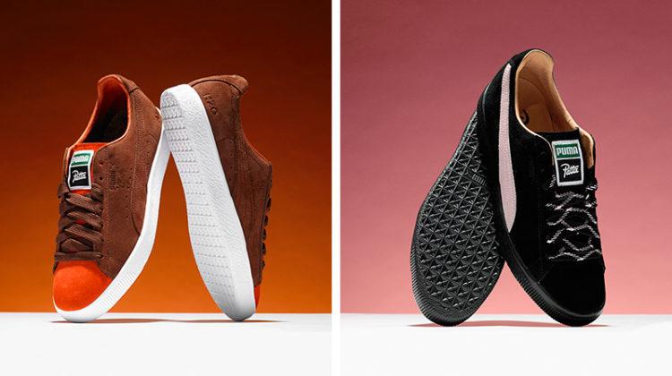 patta-puma-clyde-sneaker-0