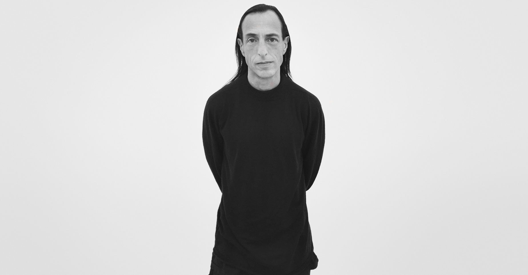 Rick owens sample sale milan whynotmag for Rick owens milan