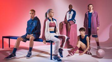 NikeLab x Pigalle_1