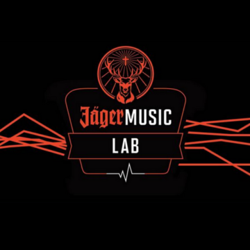 Jagermusic lab