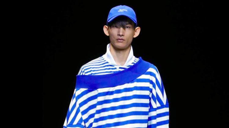 Munsoo Kwon ss18