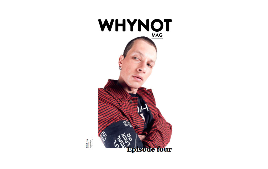 cover whynotmag