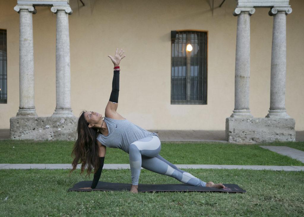 Nike_176 yoga vibes