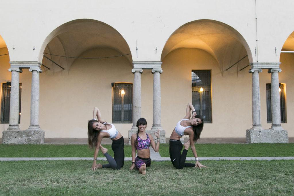 Nike_190 yoga vibes