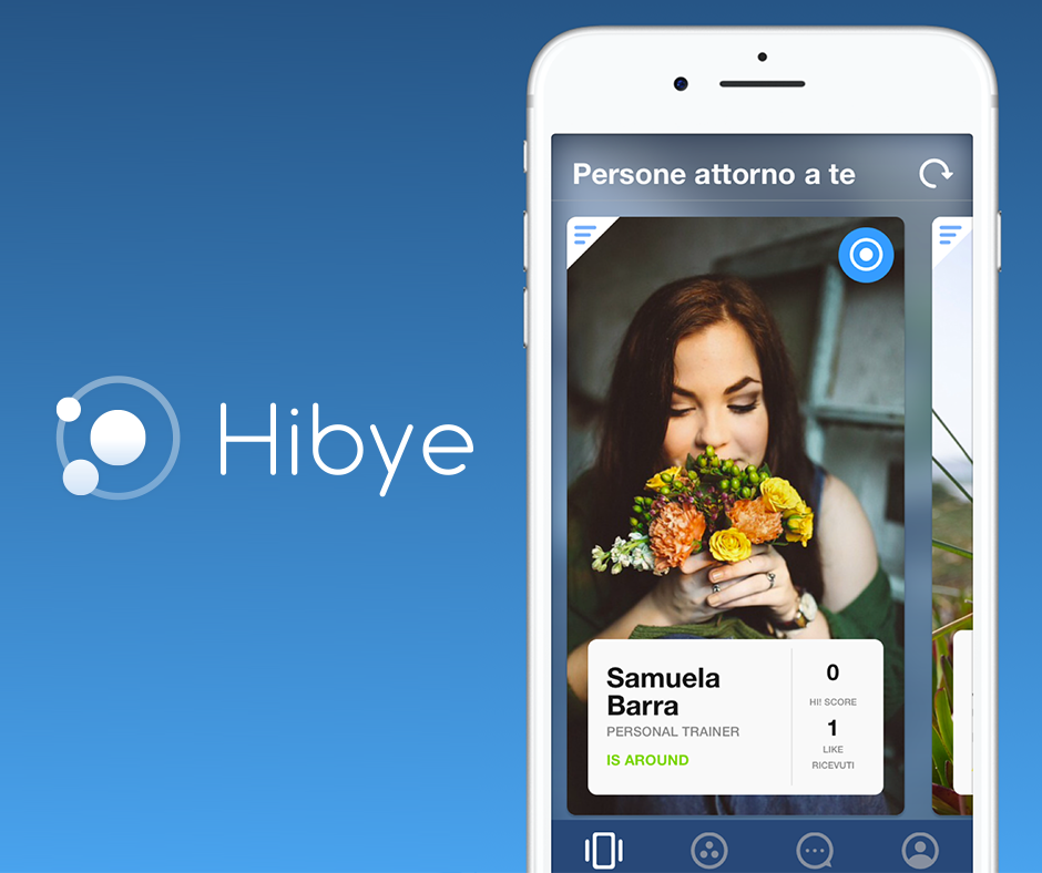 Hibye_profilo