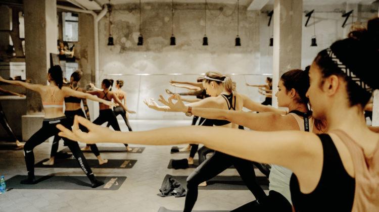 yoga vibes-IMG_9189AnyOkolie