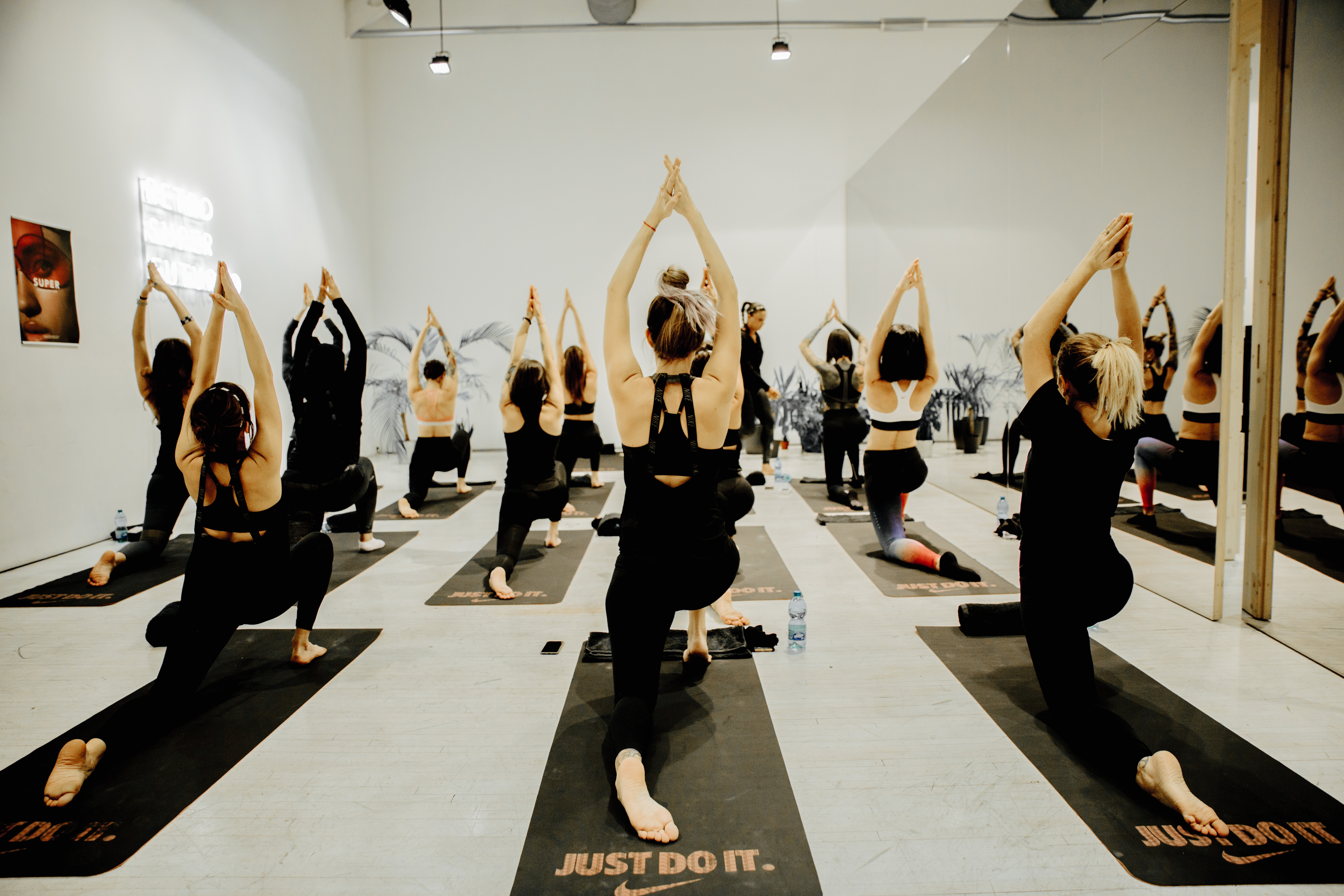 yoga vibes 1 - nike - whynotmag