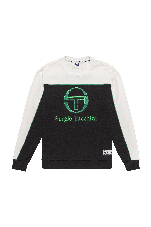 """SERGIO TACCHINI """"CRUISE"""" collection"""