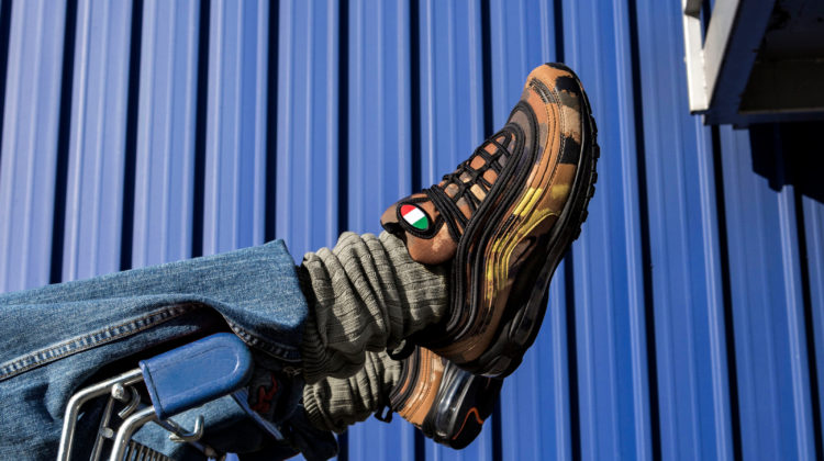 NikeAM97_CamoItalianFlag_UrbanCamo_Milan_Thenewolder_03