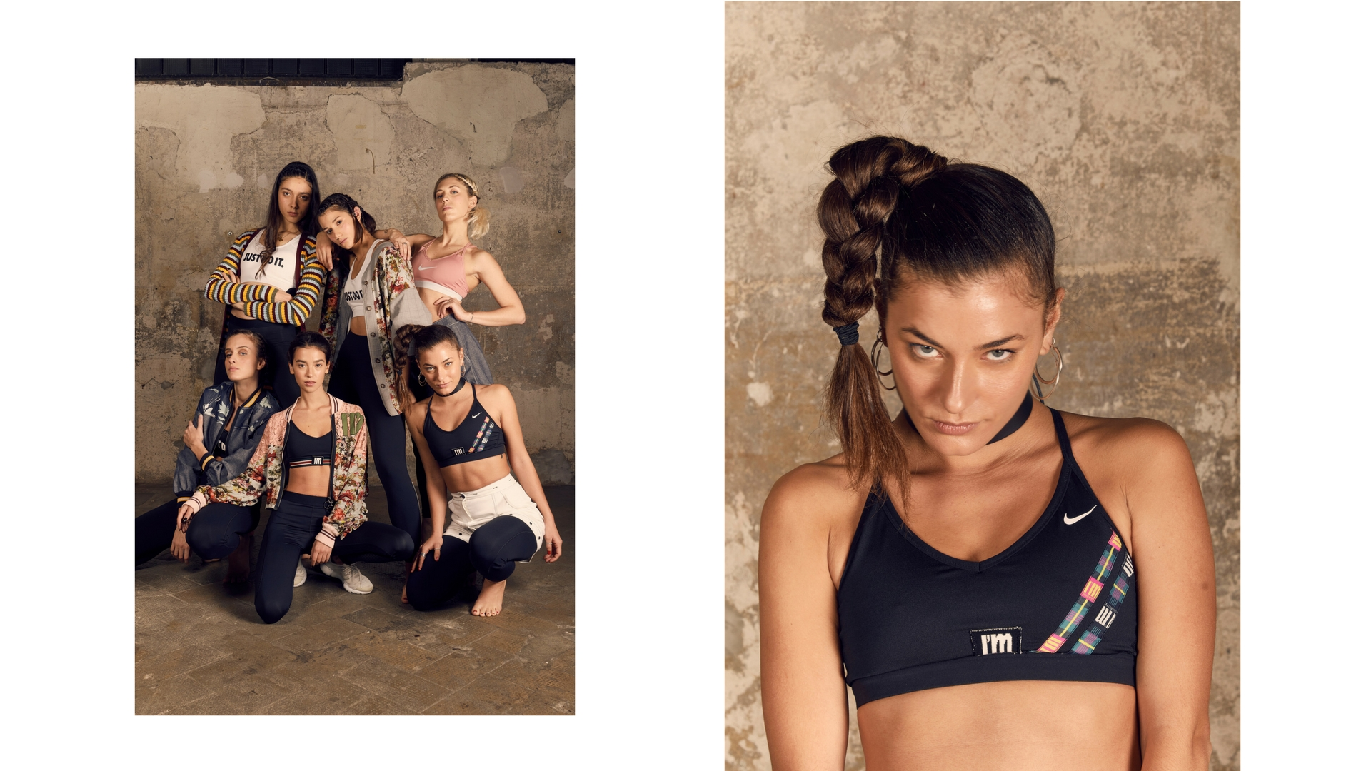 editoriale isola x nike-12