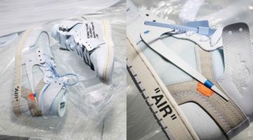 Nike UNLACED (4)