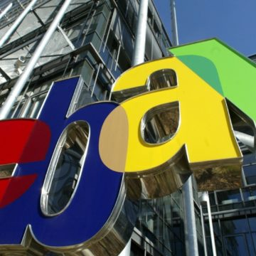 ebay sotto 10