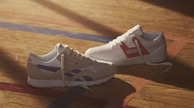 reebok-exclusively-looped-asos-1