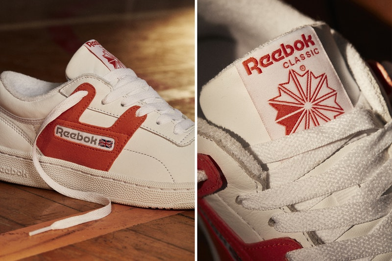 reebok-exclusively-looped-asos-4