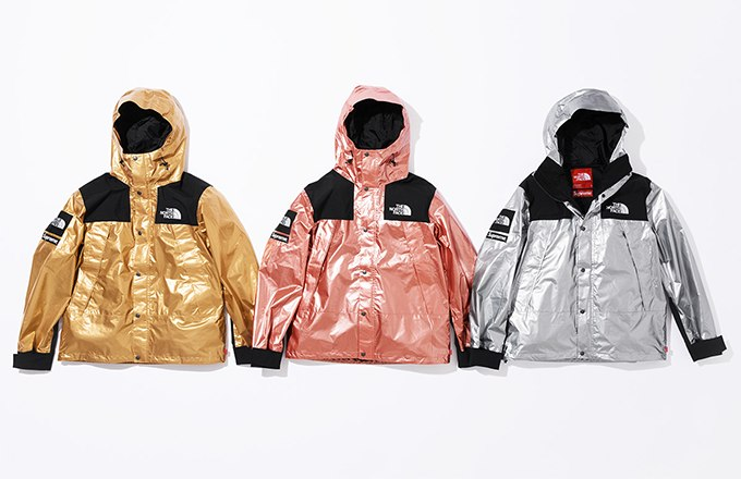 The North Face didn't gain a reputation for making quality jackets by making non-quality jackets. That might seem pretty obvious, but there's good reason why The North Face is beloved the world over: They've been at it for over forty years, continually producing top-tier jackets and hoodies and.