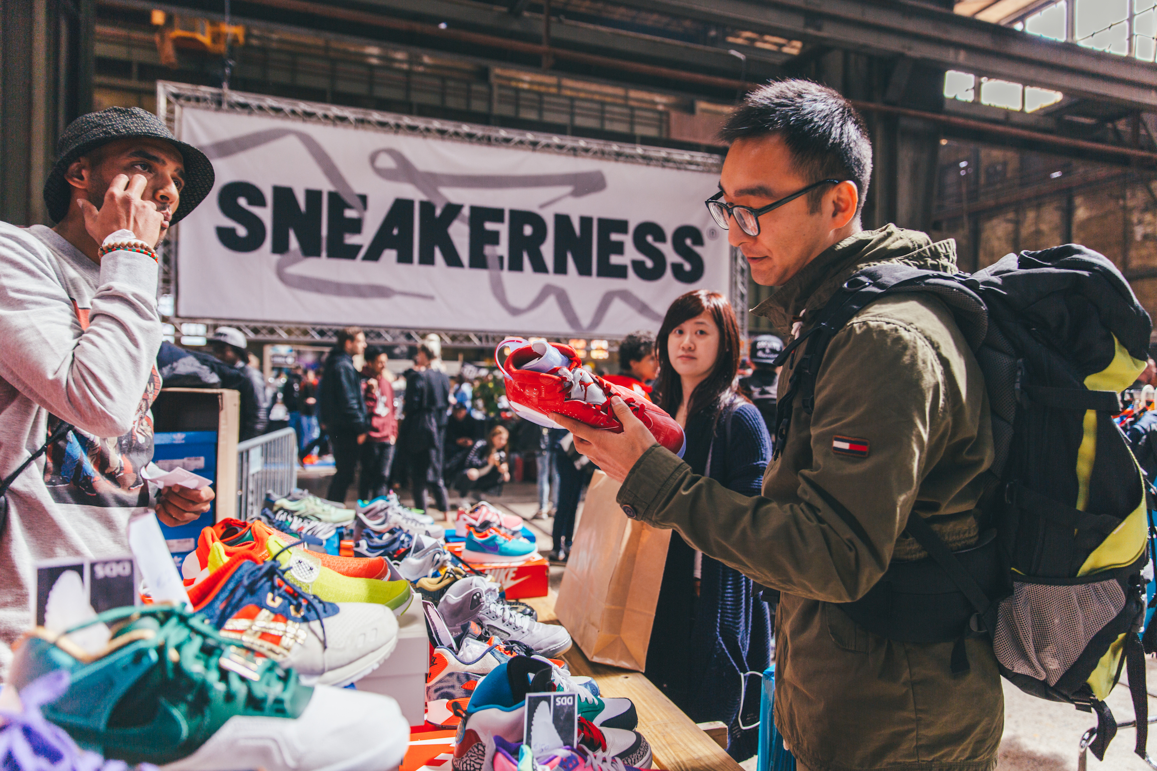 sneakerness_amsterdam_2015-6
