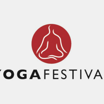 yoga_festival_logo_catania-750X422-750x422
