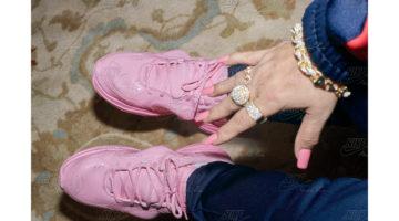 Nike x Martine Rose (4)