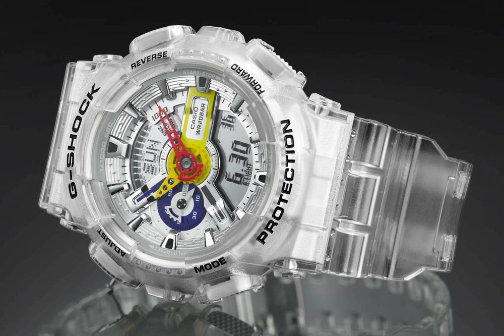 https---hypebeast.com-image-2018-12-asap-ferg-g-shock-ga-110-collaboration-001