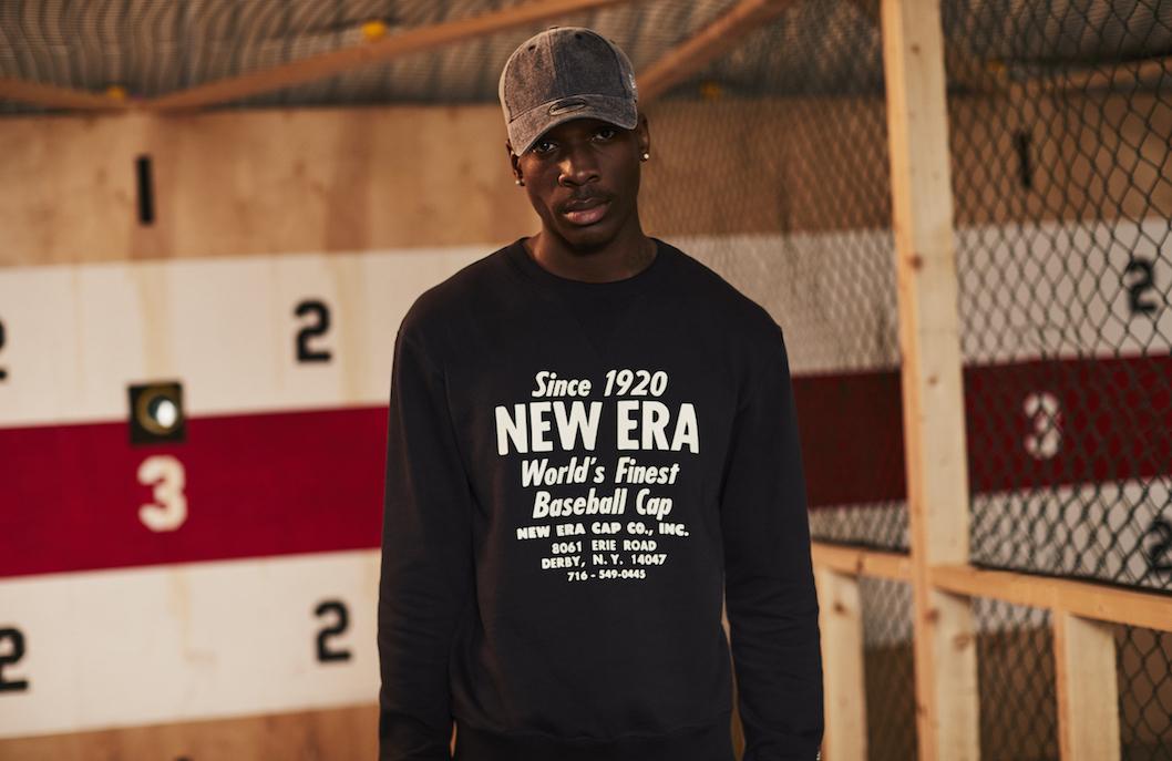 New_Era_RT_Branded_Shot07_39