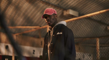 New_Era_RT_Branded_Shot08_45