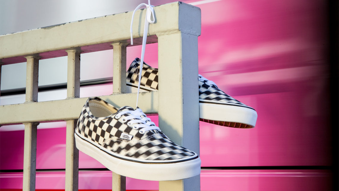 vans-blurred-checkerboard-collection-1