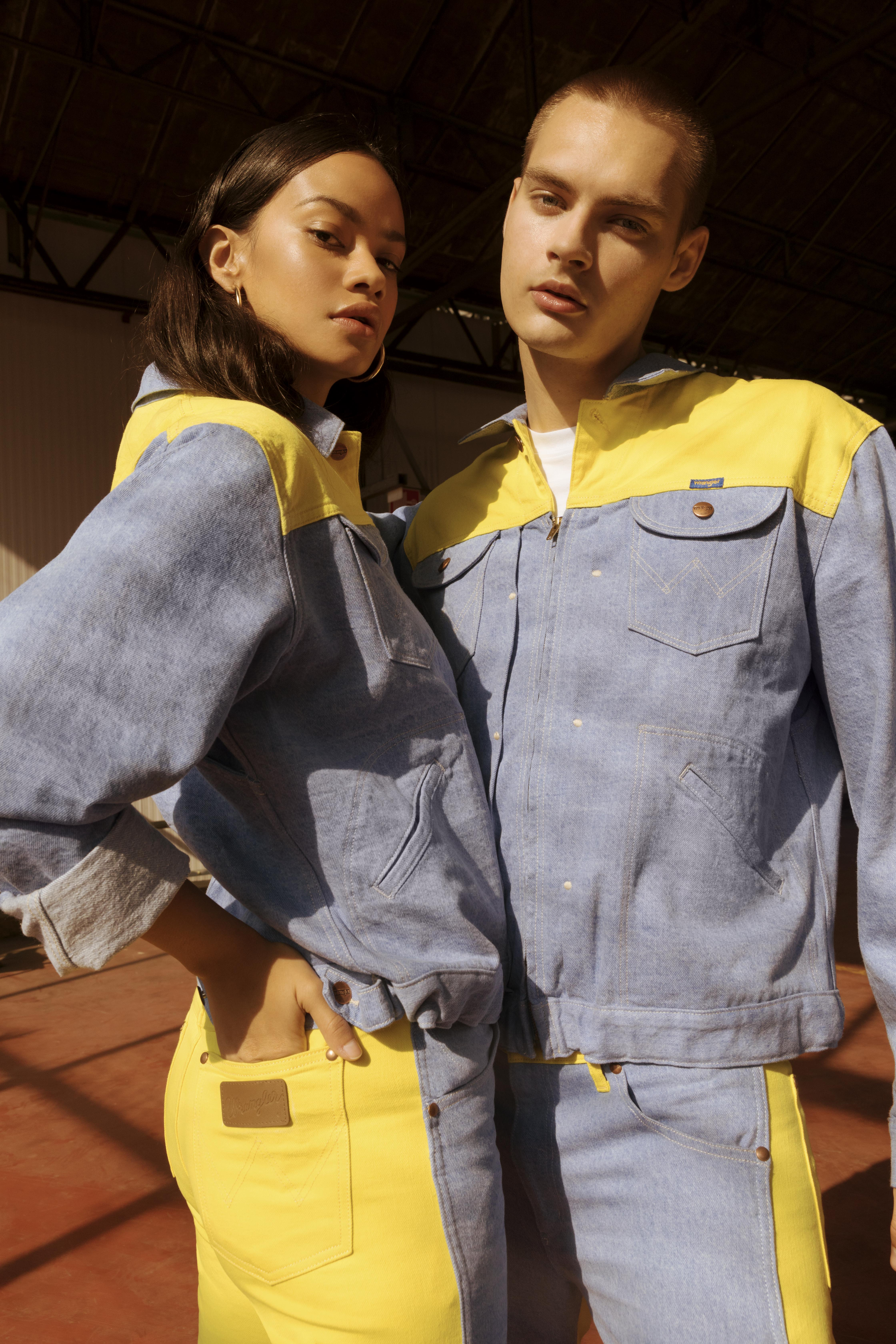 Wrangler_SS19_Blue&Yellow_Genderless1