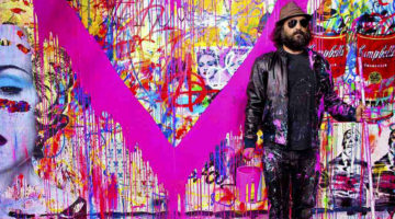 Mr.-Brainwash.-Photo-via-onthetrendyroadcom-ok