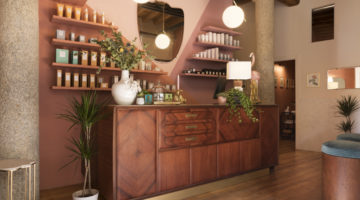 ROOTS_BEAUTYROOM_01_web