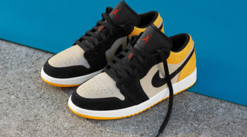 SU19_JD_TheOnes_NIKENEWS_AJ1_LOW_UNIVERSITYGOLD_86619